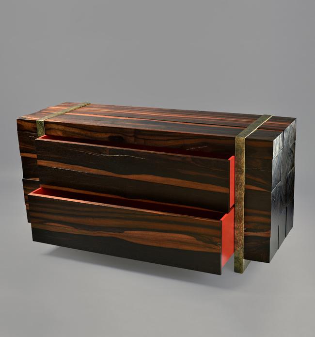 tas de bois marc raimbault b niste cr ateur angers marc raimbault. Black Bedroom Furniture Sets. Home Design Ideas