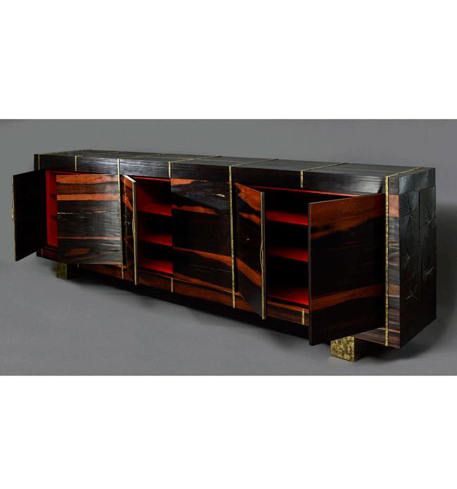 bois ii marc raimbault b niste cr ateur angers marc raimbault. Black Bedroom Furniture Sets. Home Design Ideas