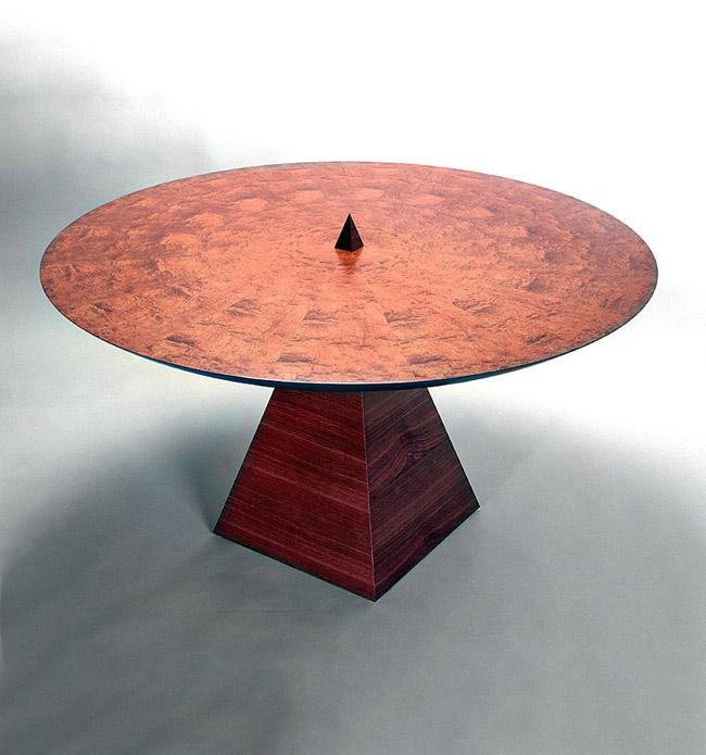 convergence marc raimbault b niste cr ateur angers marc raimbault. Black Bedroom Furniture Sets. Home Design Ideas