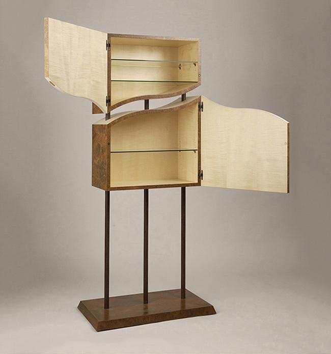 deux corps pour un vide marc raimbault b niste cr ateur angers marc raimbault. Black Bedroom Furniture Sets. Home Design Ideas