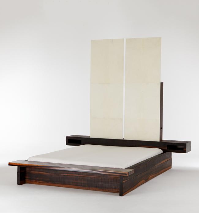 kyuseisyu marc raimbault b niste cr ateur angers marc raimbault. Black Bedroom Furniture Sets. Home Design Ideas