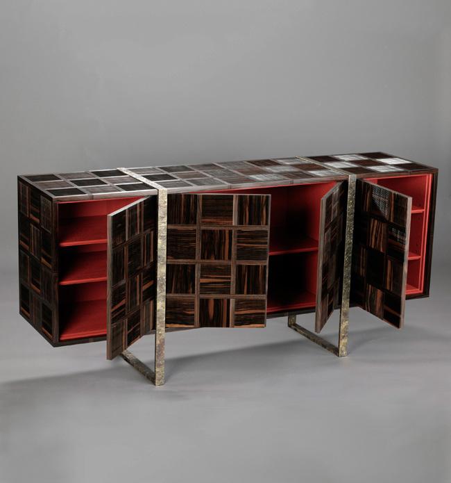 l 39 un seul et mur marc raimbault b niste cr ateur angers marc raimbault. Black Bedroom Furniture Sets. Home Design Ideas