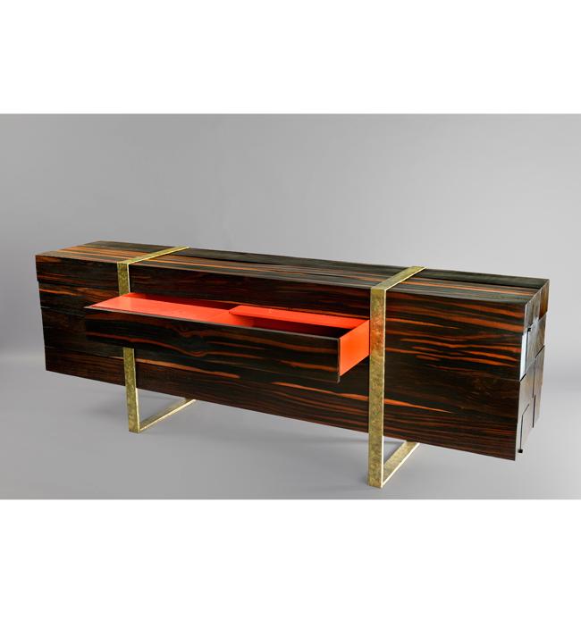 moncollier marc raimbault b niste cr ateur angers marc raimbault. Black Bedroom Furniture Sets. Home Design Ideas