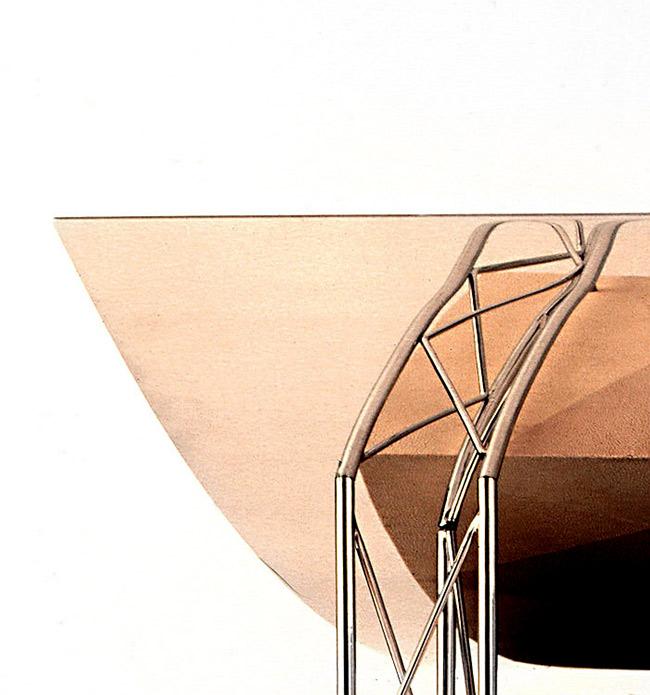 paris milan shangha marc raimbault b niste cr ateur angers marc raimbault. Black Bedroom Furniture Sets. Home Design Ideas