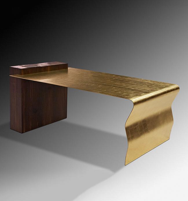 shiruba nu marc raimbault b niste cr ateur angers marc raimbault. Black Bedroom Furniture Sets. Home Design Ideas