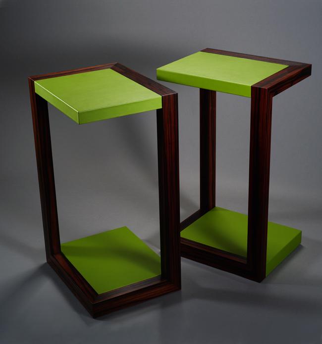 table sans faim endless table marc raimbault b niste cr ateur angers marc raimbault. Black Bedroom Furniture Sets. Home Design Ideas