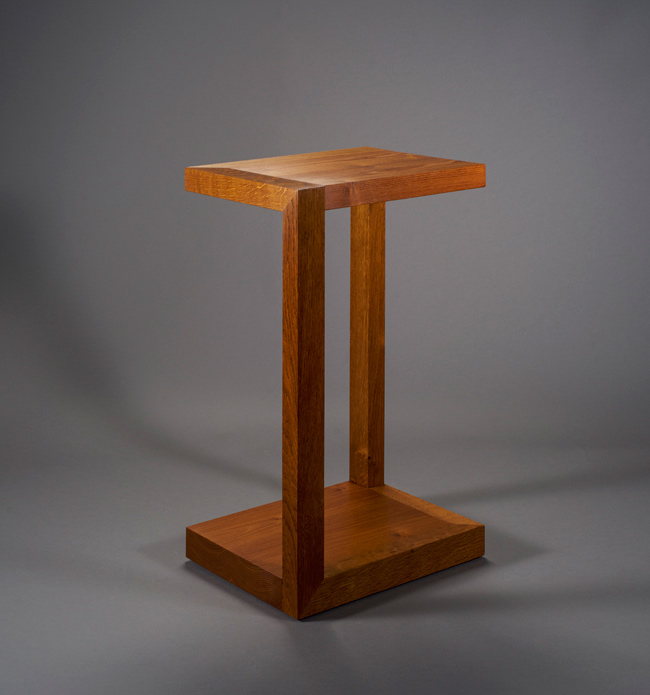 table sans faim marc raimbault b niste cr ateur angers marc raimbault. Black Bedroom Furniture Sets. Home Design Ideas