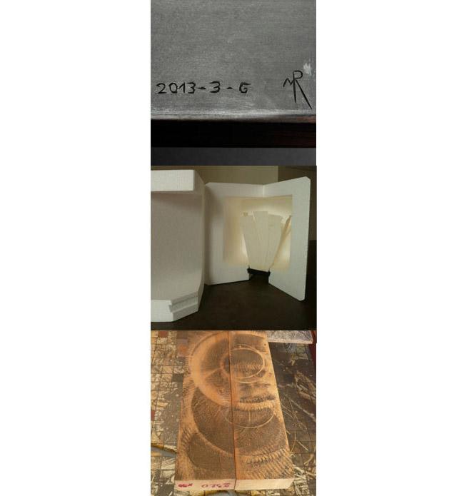 expositions marc raimbault b niste cr ateur angers marc raimbault. Black Bedroom Furniture Sets. Home Design Ideas